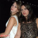 Fashionbar 2012.10.11
