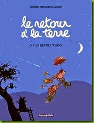 retour-a-terre-tome-5-revolutions