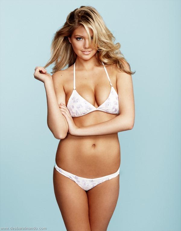 kate-upton-linda-sexy-sensual-sedutora-bikine-biquine-lingerie-boobs-blonde-desbaratinando (113)