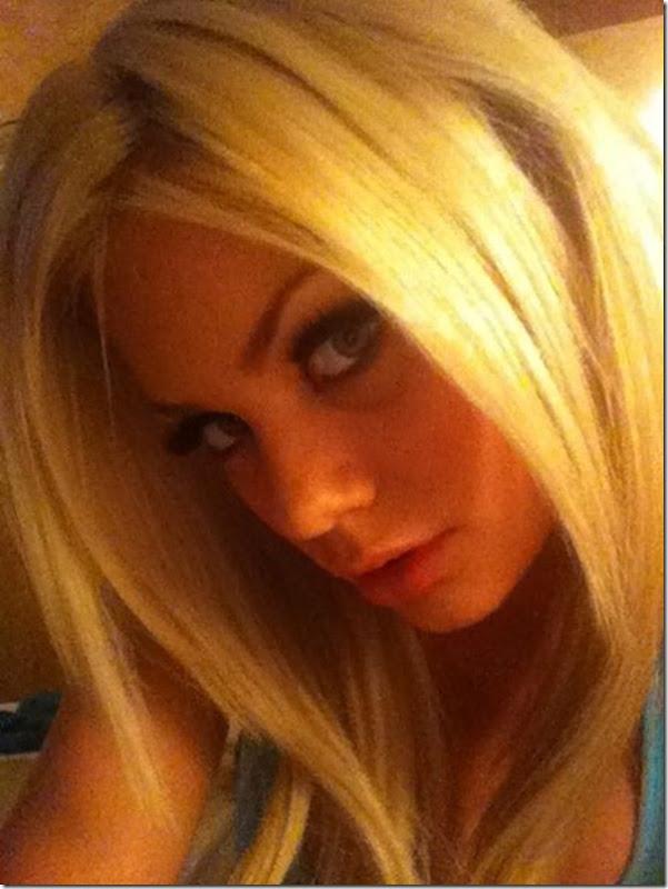 Fotos sensuais da atriz porno Riley Steele (10)