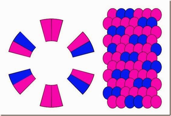12-kumihimo-3
