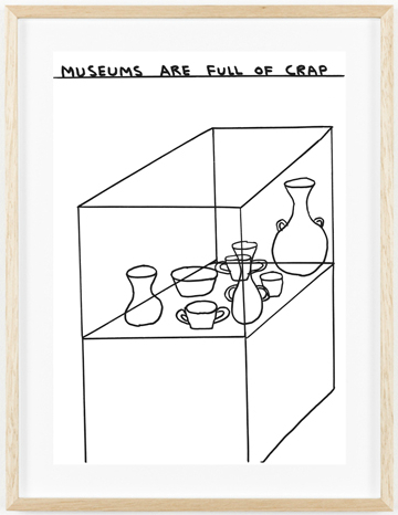 Shrigley-Museums.jpeg