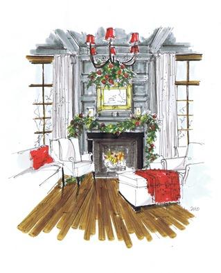 cards 2010 christmas LR MMID