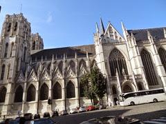 2014.08.03-071 cathédrale des Saints-Michel-et-Gudule