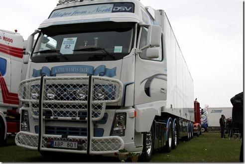 truck-festival-72
