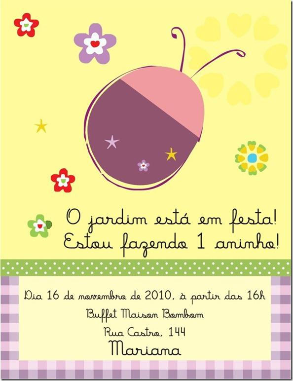 convite jardim3
