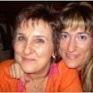 ENTREGA_PREMIOS_PILAR-06_012.jpg