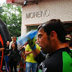 DHU_Villa_de_Sarria_2014 (447).jpg