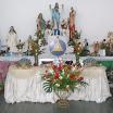 2011 - 10º Aniversário do Templo A Caminho da Paz e Homenagem a Oxossi - 20/01/2011