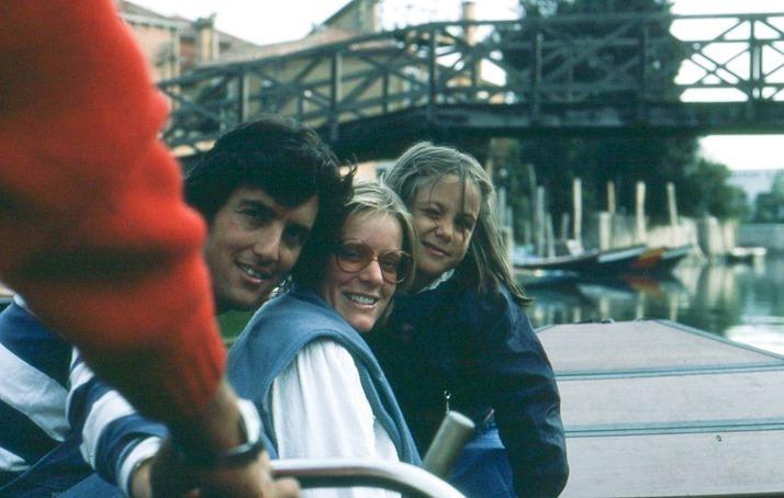 1981-9 Venezia-2
