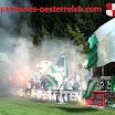 Freaks Hofstetten, Pielachtal-Stadion, UHG - Gmünd, 30.9.2011, 17.jpg