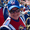 10.11.2008 KU v CU football folder 1 048.jpg