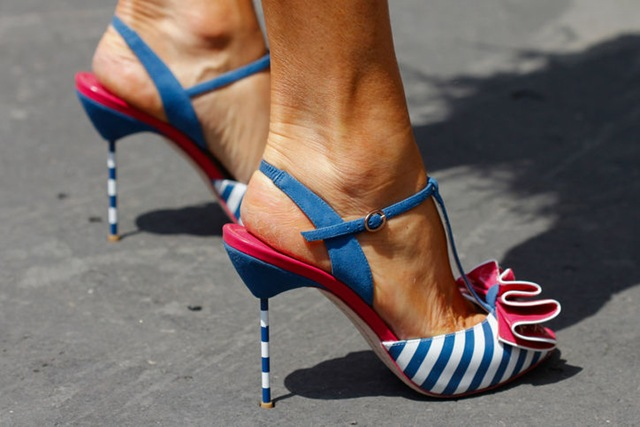 pitti-uomo-street-style-striped-sandals-w724