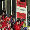 Oesterreich - Russland, 21.10.2012, St. Pölten, 18.jpg