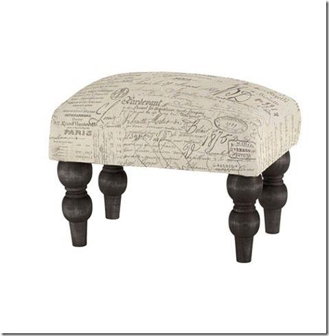 ballard.footstool