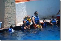 Cancun2012 225