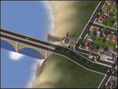 simcity4_ponte
