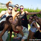 2011-09-10-Pool-Party-36