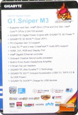 gigabyte-g1-sniper-m3-3