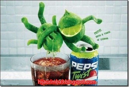 funny-pepsi-pictures-10