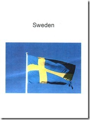 Sweden Cultural Exchange Letter (1)