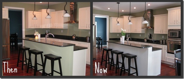 kitchenthenandnow