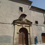 45 - Convento de San José.JPG