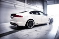 JAGUAR XF_ 2M-Designs_4