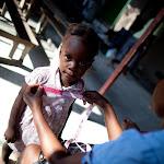 Haiti 2011-1579.jpg