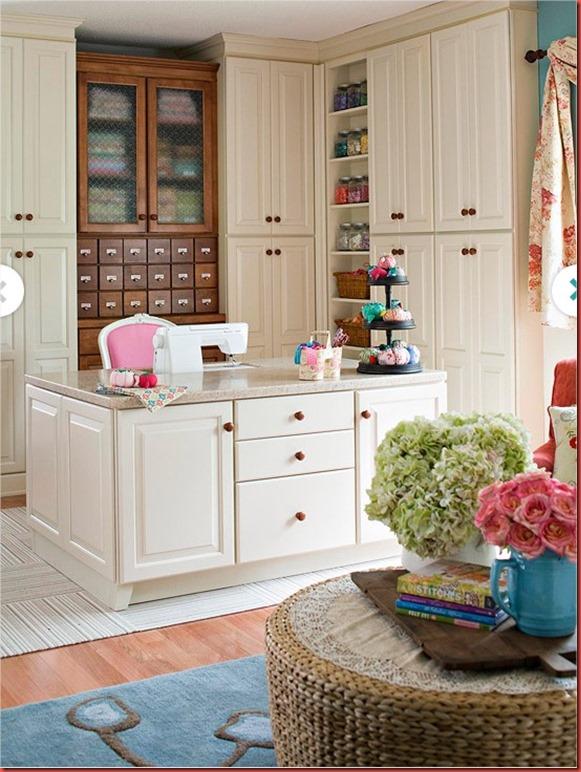 decoração-atelier-de-costura-blog-carola-duarte
