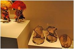 museo-arqueologia-alta-montana-4