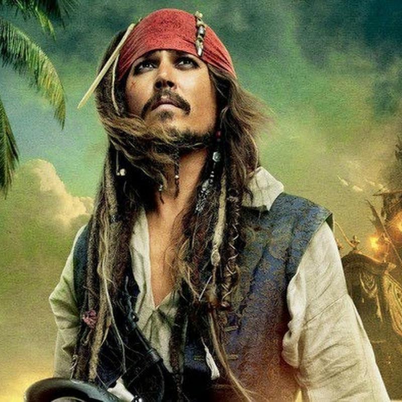 Produtor afirma que Piratas das Caraíbas 5 começa a ser gravado em 2015 [Análise]