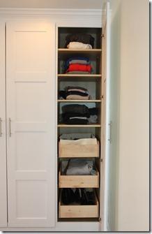 Ikea Hack 11 ...