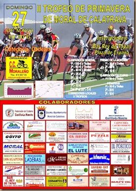 Cartel_Cadetes_2012