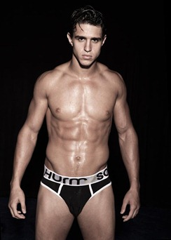 hurmoso-underwear-shot-by-jd-forte-fotos-21
