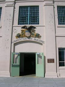 317 - Edificio de Administración.JPG