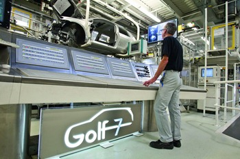 VW-Golf-Assembly-Line-3