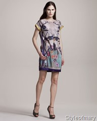 philosophy-di-alberta-ferretti-multi-printed-shift-dress-product-1-3616200-105556669_large_flex