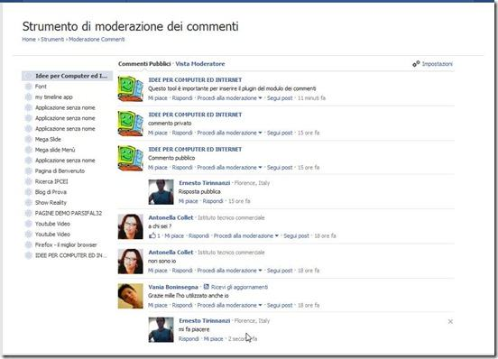 moderazione-commenti[7]