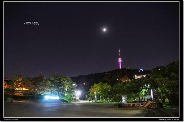 Korea210