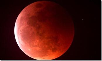 lunar_eclipse_h_633_451