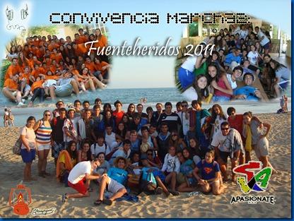 MarCha2-2011