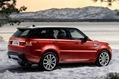 2014-Range-Rover-Sport-34