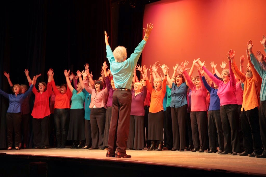 [Big-Night-Out-Community-Choir-4-Nov-%255B1%255D.jpg]