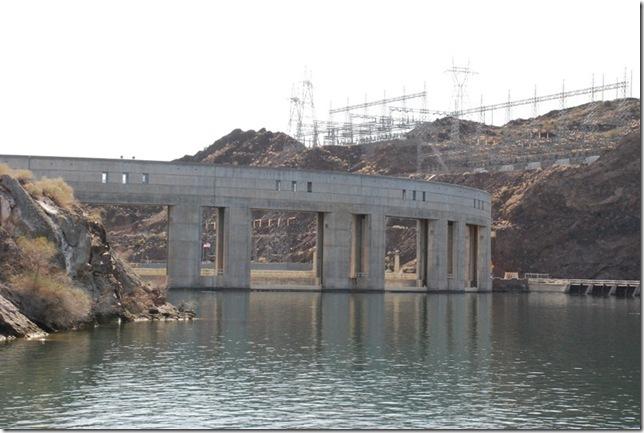 02-28-12 C Parker Dam Area 045
