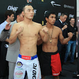 ONE FC Pride of a Nation Weigh In Philippines (45).JPG