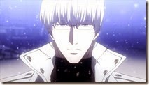 Tokyo Ghoul Root A - 12 - Large 38