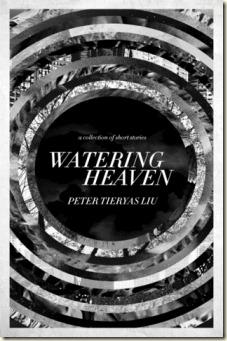 Watering Heaven