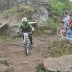Campeonato_Gallego_2014 (147).jpg