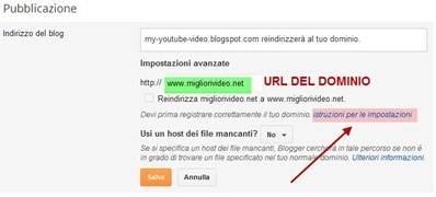 reindirizzamento-blog-gratuito